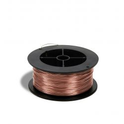 4M COPPER WIRE